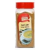 Soup spice - 240G