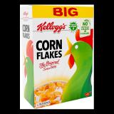 Corn Flakes -  1Kg