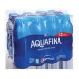 Drinking Water - 30X330ML