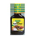 Onion BBQ sauce - 510G