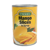 Sliced Mango In Syrup - 425G