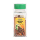 Cinnamon Sticks - 2.5Z