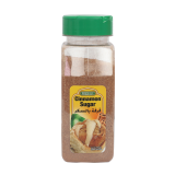 Cinnamon Sugar - 15Z