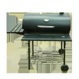 BBQ Grill - 1PCS