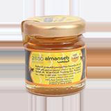 Sedar Honey - 50G