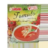 Tomato Cream Soup - 65G