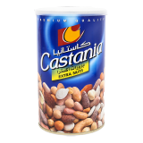 Extra Nuts -  450G