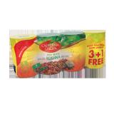 Foul Beans saudi style - 4x450G