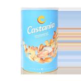 Mixed Nuts No Salt - 500G