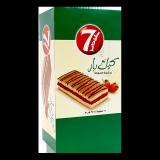 Strawberry Cake Bar -  25G