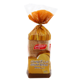 Brown Sliced Bread -  665G