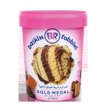 Gold Medal Ice Cream - 946G