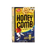 Honey Comb Cereal - 12.5Z