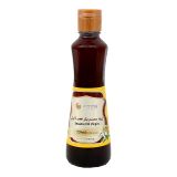 Foods Korean Sesame Oil -  320Ml