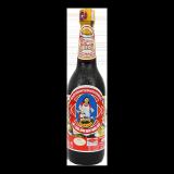 Oyster Sauce -  600 Ml