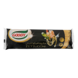 Fettuccini Pasta -  500G