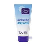 Clean & Clear Daily Wash - 150 Ml