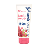 Complexion Facial Wash - 150Ml