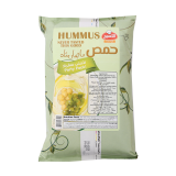 Hummus Tahina - 1PCS