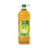 Extra Virgin Olive Oil - 2L