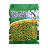 Peas & Carrots - 400G