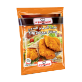 Chicken Fillet - 1Kg