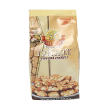 Cantuccini With Almond - 150G