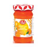 Orange Jam - 400G