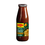 Mexican Sauce - 280G