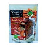 Organic Goji Berries Superfood - 100G