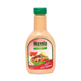 Thousand Island Dressing - 400G