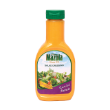 French Salad Dressing - 400G