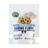 Open Nature Gluten Free Baking Flour - 22Z