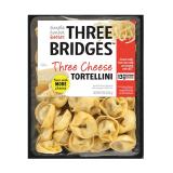 Three Cheese Tortellini - 9Z