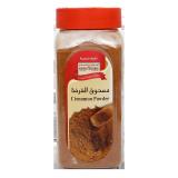 Tamimi Markets cinnamon powder - 240G