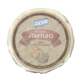Cheese with Truffle - 500 g