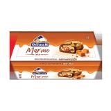 Marmo Cake with Caramel Cream - 12×40G