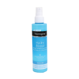Hydro Boost Express Hydrating Spray - 200Ml