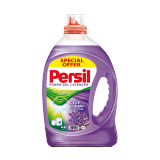 Power Gel Lavender - 2.9L