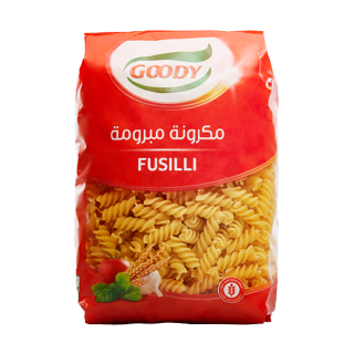 قودي Buy Online On Tamimi Markets