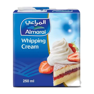Buy Cream Products On Tamimi Markets