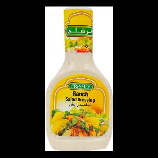Buy صلصة السلطة Products On Tamimi Markets