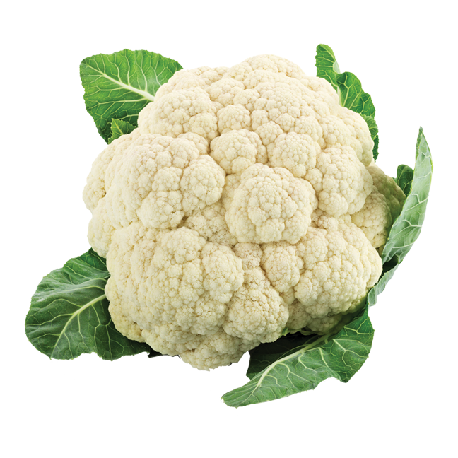 Cauliflower - 250 g
