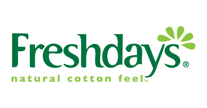 Freshdays