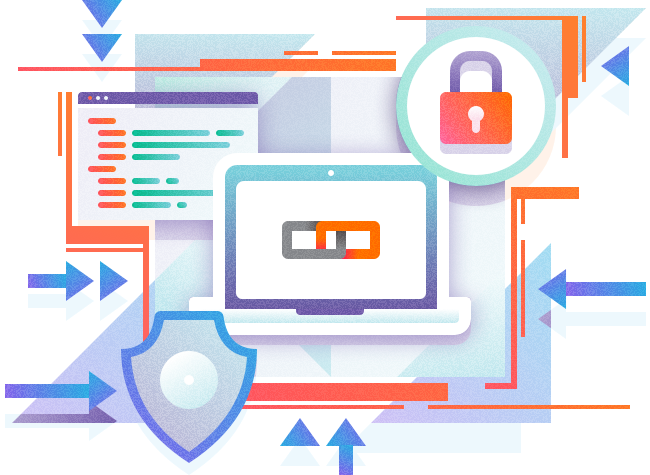 08_cyber_security_illustration.png