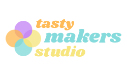 icon image of Tasty Makers Studio