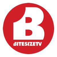 icon image of BiteSizeTv