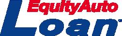 Equity Auto Logo