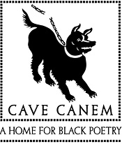 Cave Canem: New Works