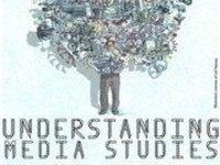 "Understanding Media Studies: ""Media Advocacy for Humanitarian Disarmament: From Landmines to Killer Robots"""